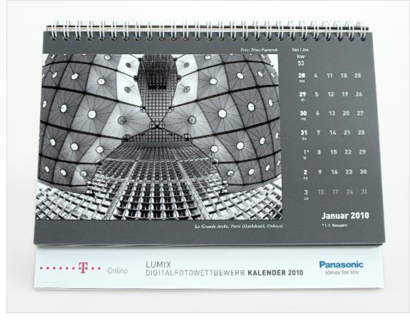 kalender t online